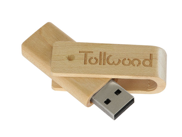 Usb Stick Aus Holz Produkte